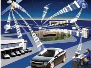 Internet Of Things 'Pollutants' & The Case For A Cyber EPA