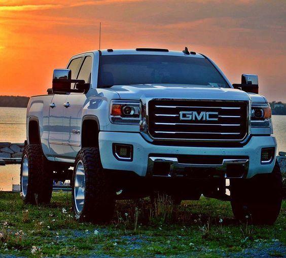 2019 Gmc Sierra >> Nice Trucks (@anicetruck) | Twitter