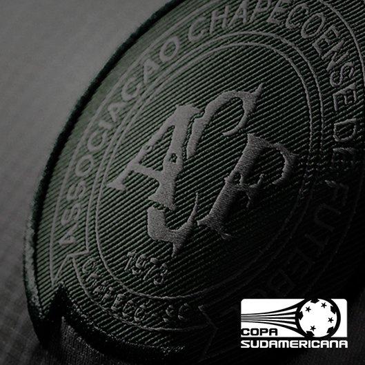 Atlético Nacional solicita a Conmebol que el título de la Sudamericana sea entregado a Chapecoense. https://t.co/VuDoExk0JX https://t.co/HAY8yT1tEt