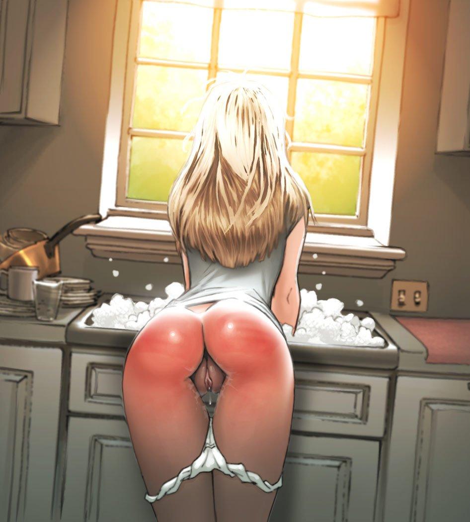 porka-doskoy
