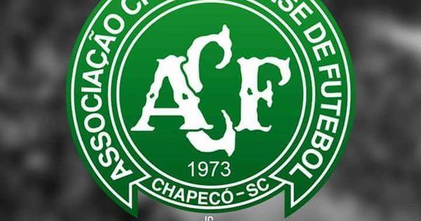 Just Pinned to G1: RT @atlnacionalcol: Vinieron por un sueño parten como leyendas. #Chapec…