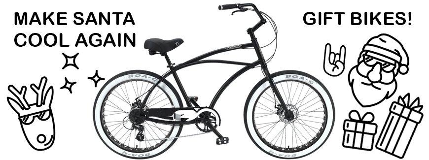 3g Bikes 3gbikesusa Twitter