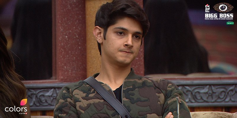Bigg Boss 10: Rohan Mehra Barred From Captaincy And Swami Omji Caught Stealing