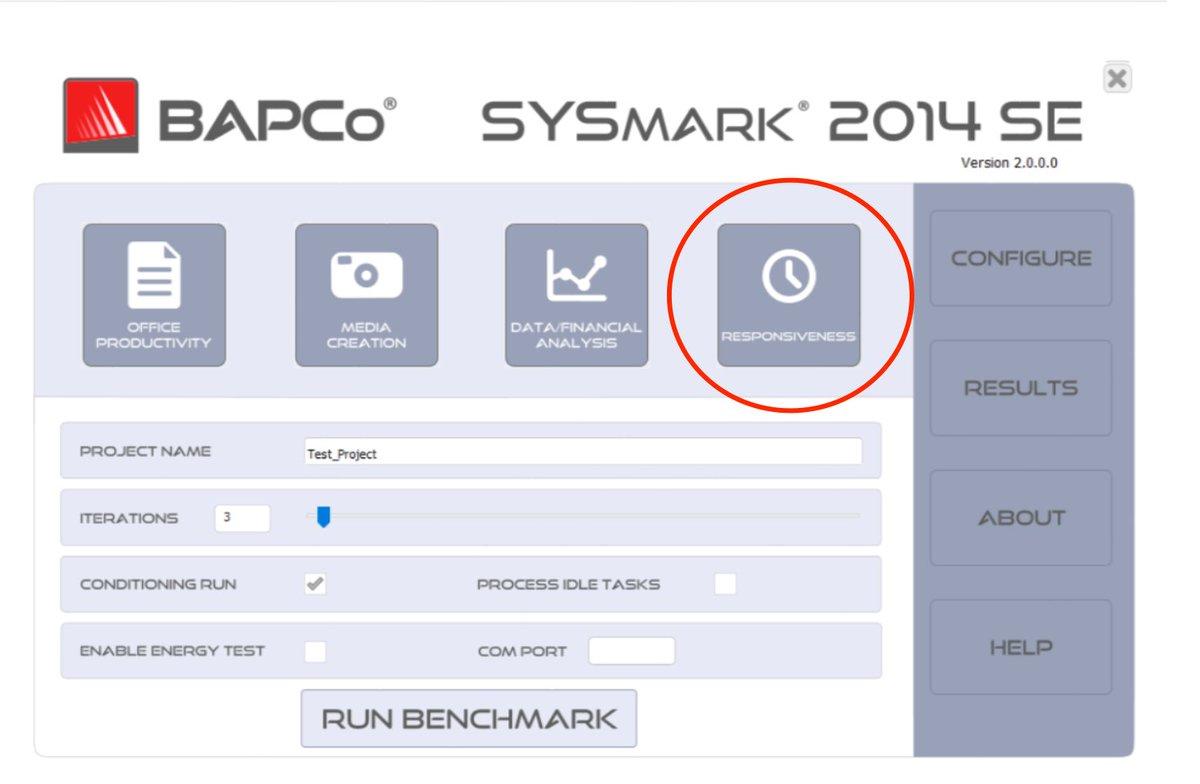 primavera p6 manual pdf free download