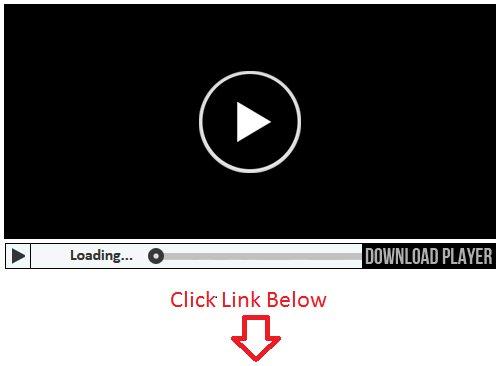 moana full movie online hd free download