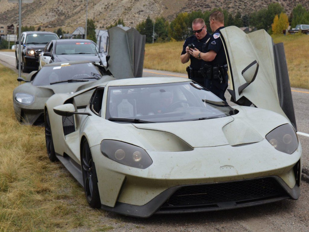 Charges dropped against speeding #Ford GT prototype drivers https://t.co/XgLehxrNpN #cars #carenthusiasts https://t.co/hFE0w1VE83