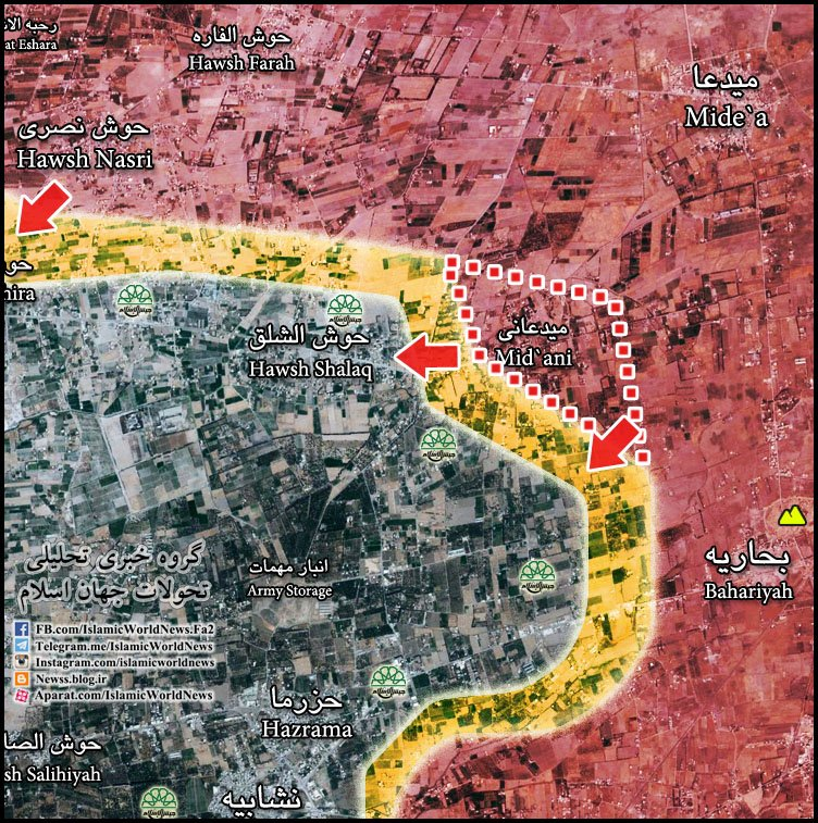 [BIZTPOL] Szíria és Irak - 1. - Page 37 Cyd3P2kWQAAfzmy
