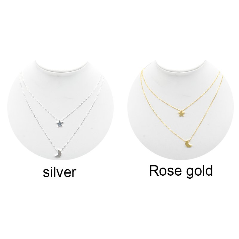 stunning #necklaces      #birthday #presents #novelty #jewellery #earrings