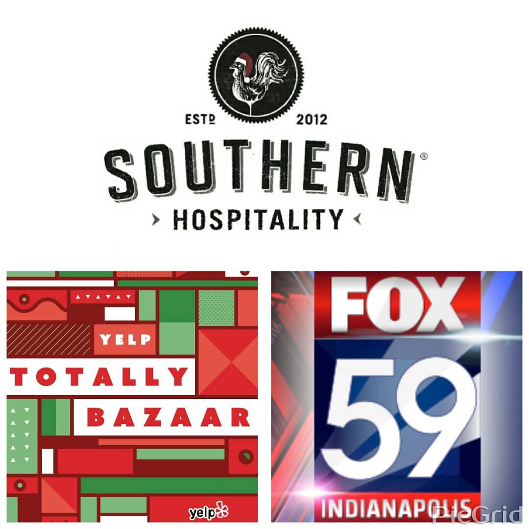 Southern Hospitality: Southern Hospitality (@SoHoFeet)