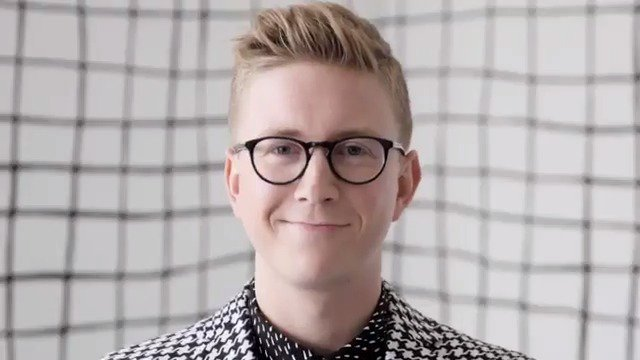It all started with a tweet from @tyleroakley on May 25, 2013: https://t.co/m6JhzbemWy #WPxTO https://t.co/kiVY0mu2d9
