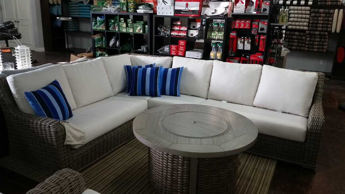 ... Patio Furniture Oakville Epatio ...