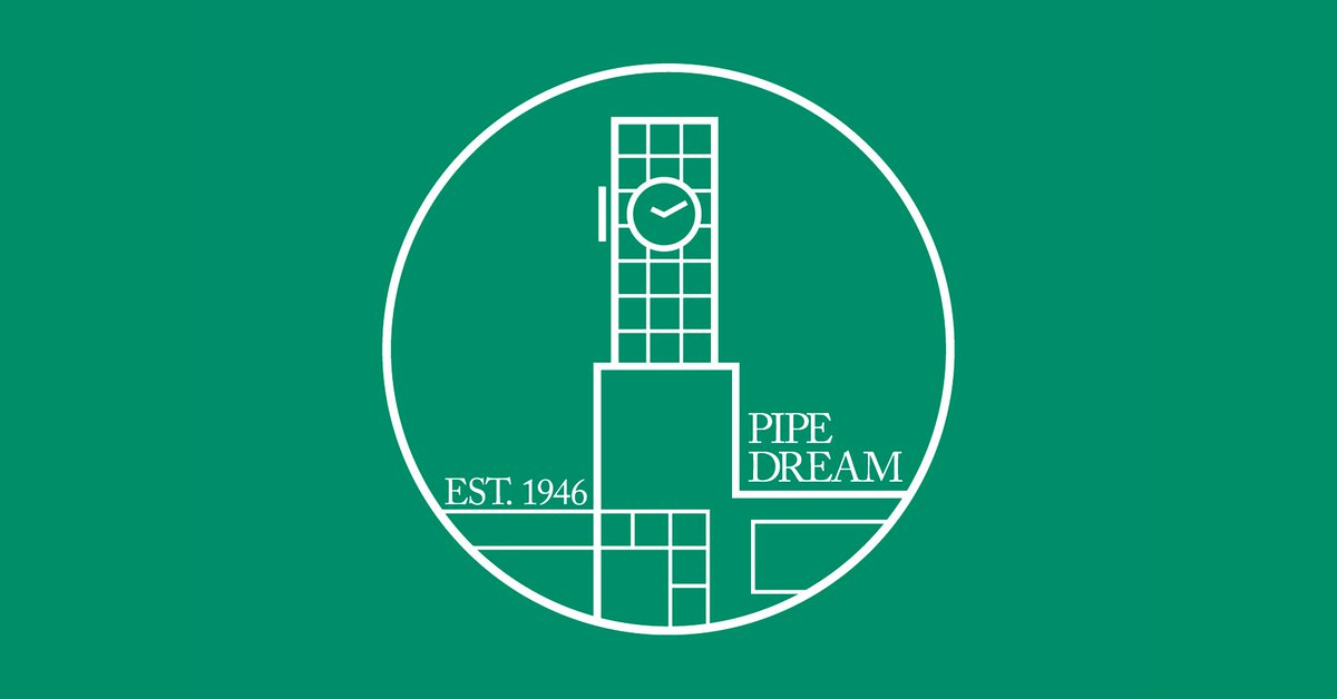Pipe dating