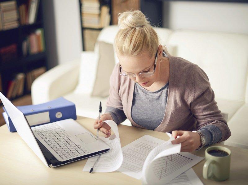 free online algebra help with steps