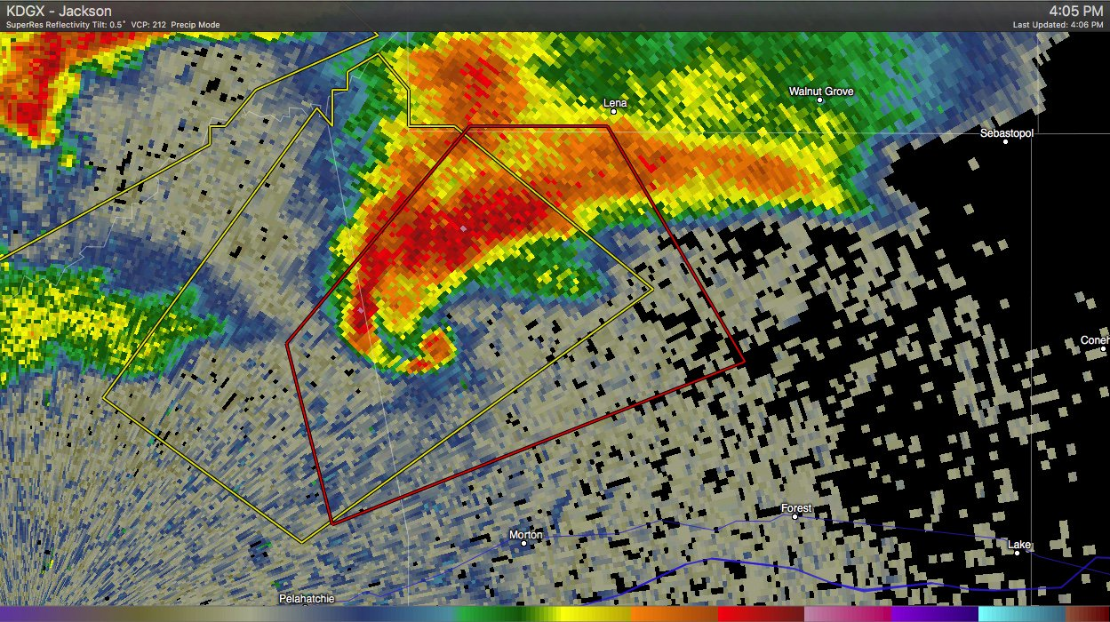 Mississippi scott county sebastopol - Jake Reed On Twitter Confirmed Tornado On The Ground Northwest Of Morton Miss In Scott County Mswx Https T Co Zfmxewotho