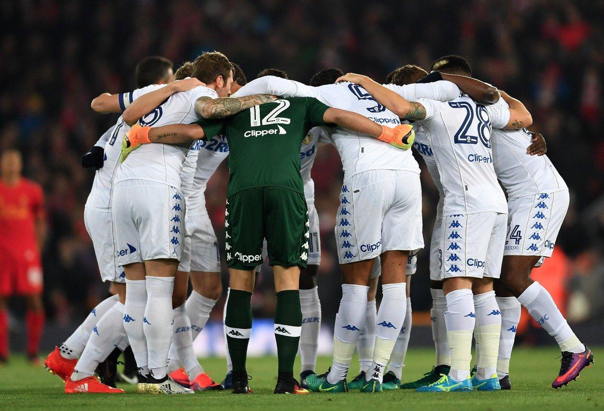 Inför: Leeds – Aston Villa