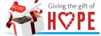 Join Sedgwick in giving the gift of hope this holiday season #givingtuesday #Sedgwickgiftofhope @RedCross https://t.co/HXLsiw7pmw https://t.co/kDsjhCUb8U