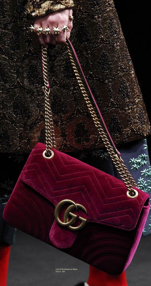 903262296ad2 New Gucci Bags at Marshalls, Céline at T.J. Maxx: Is that Legal ...