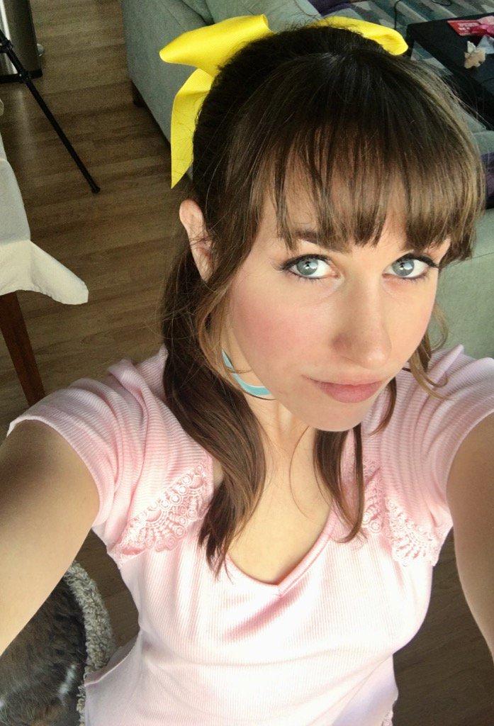@princess_leiacm