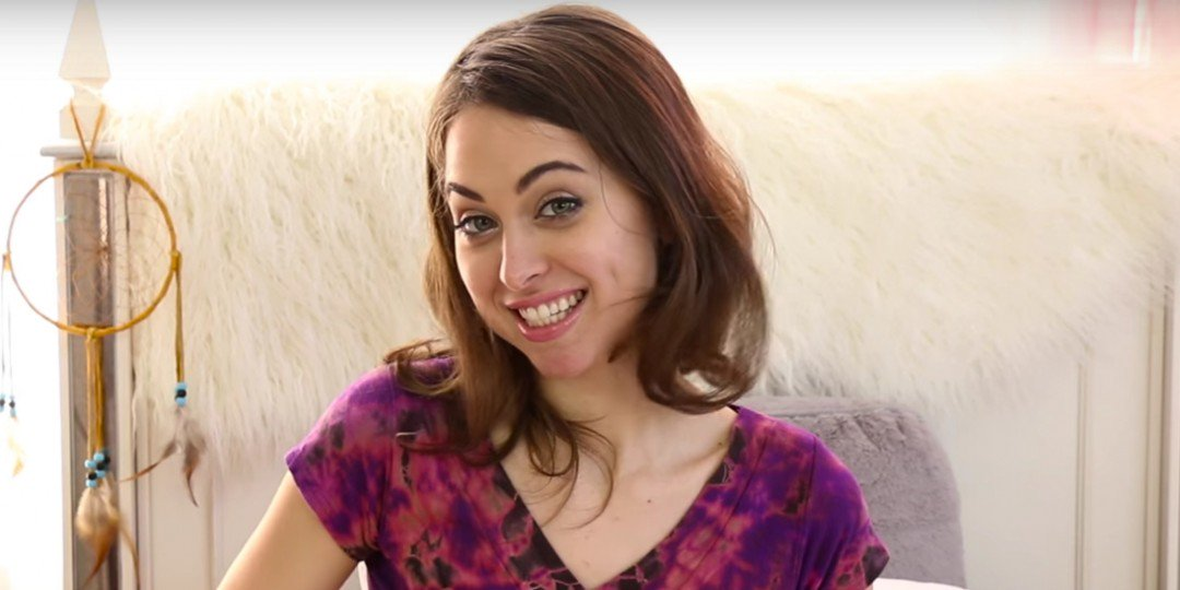 www dubai girls sexy neked