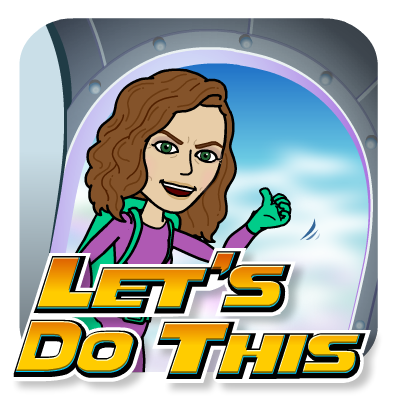 #gafe4littles Amber Harper, here! 1st grade teacher from Indiana and LOVER of #gafe! So pumped for #HyperDocs chat! I am hiding it well. https://t.co/6VPIdjglFv