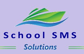 Image result for http://sms4schools.com