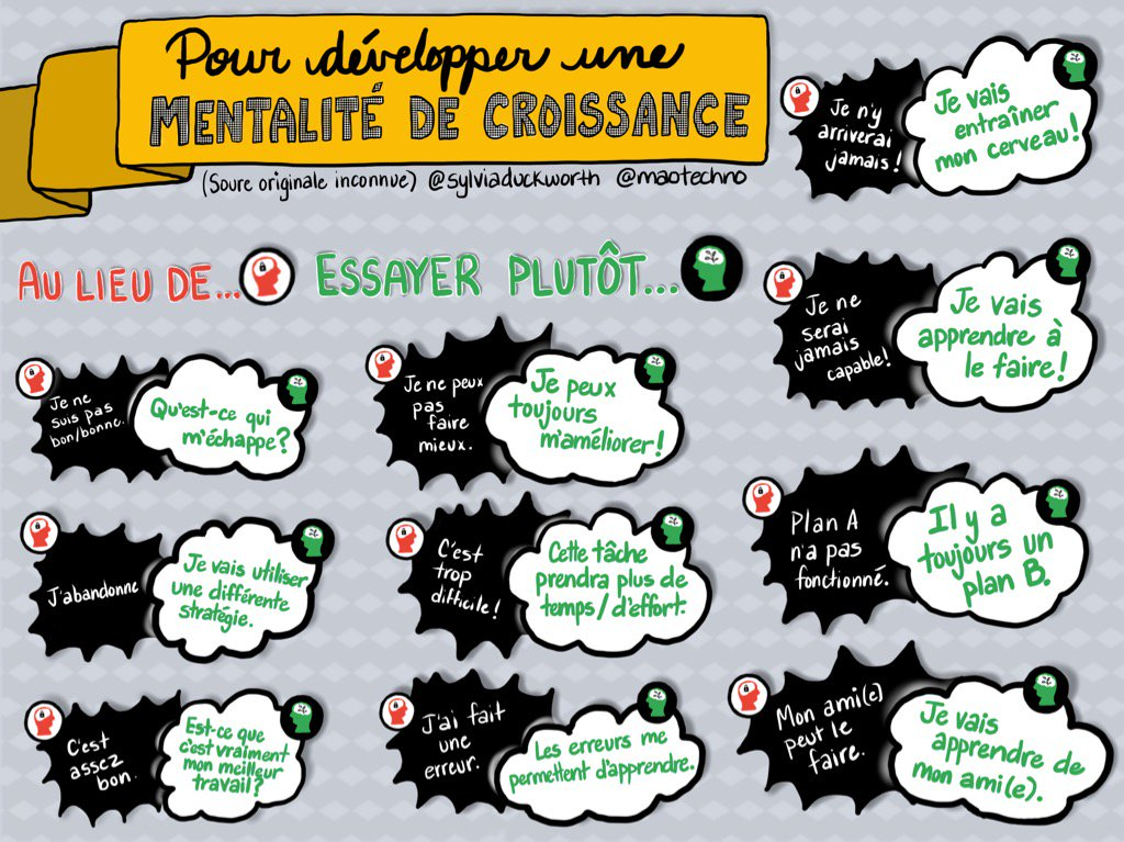 Livre poker mindset francais pdf best roulette strategy yahoo answers