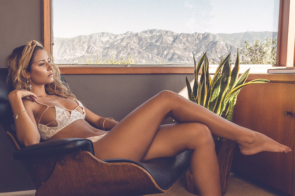 Sierra Skye Nude Leaked (3 Videos + 108 Photos)