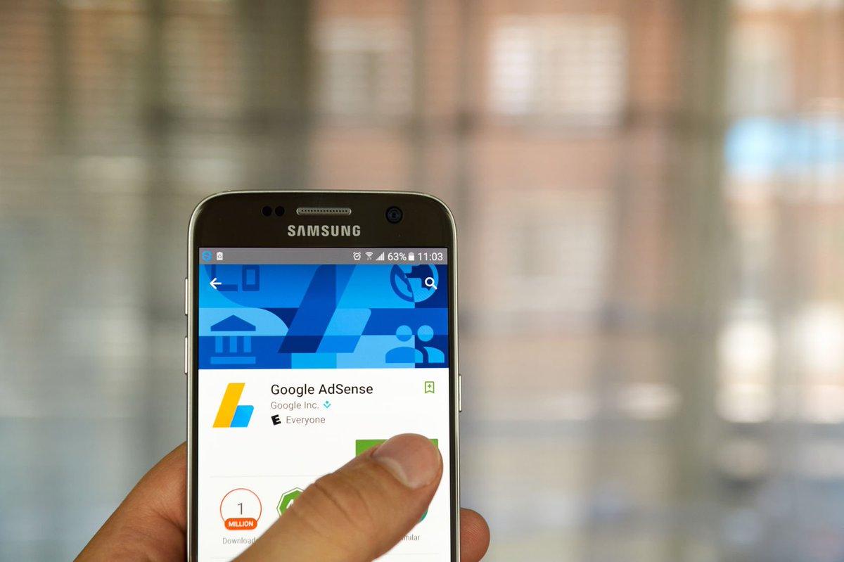 """Guadagnare in internet: confronto Google AdSense o """"pagati per views"""" fino a un tetto massimo"""