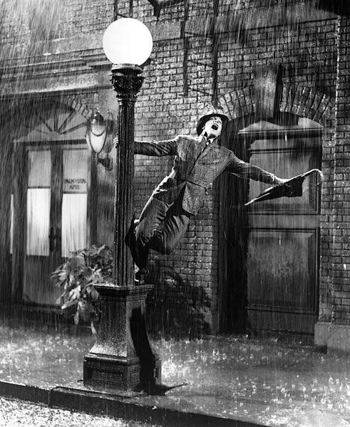Rain expectations Vs. reality. https://t.co/iKvUGkSvXz