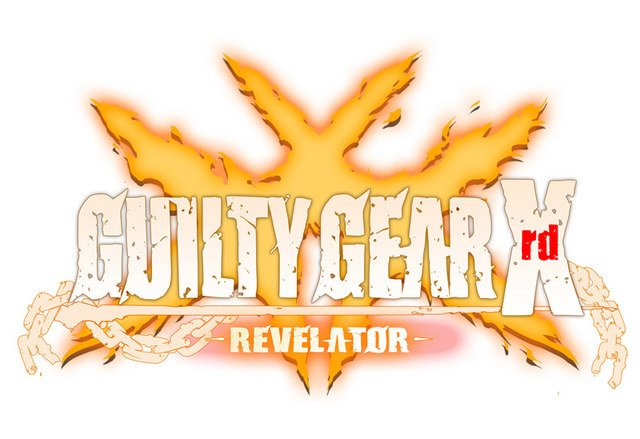 Guilty Gear Xrd -Revelator- coming to Steam on Dec. 14, 2016: https://t.co/64s31NfjAb https://t.co/XqGsSuaLUV
