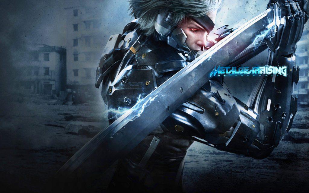 Metal Gear Solid V The Phantom Pain Crack Steam Offline