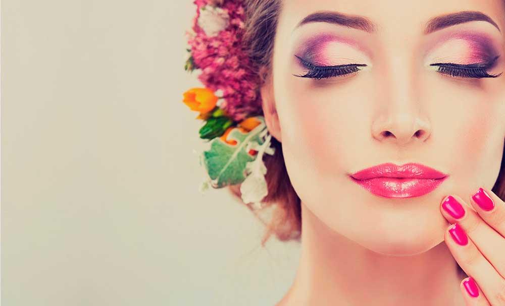 Картинки для прайс листов по макияжу, отправить открытку