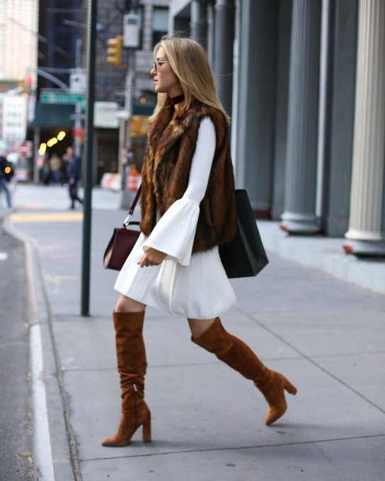Top Fashion Trends for Wednesday #fashion #ootd #fbloggers