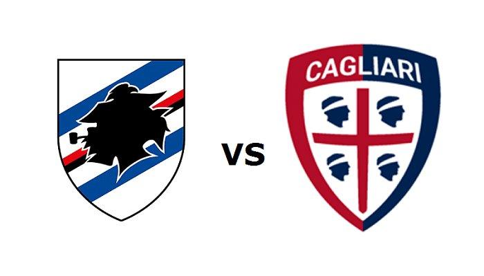 SAMPDORIA-CAGLIARI Coppa Italia: info Streaming Gratis Rojadirecta, dove vedere la diretta tv in chiaro di oggi 30 novembre 2016