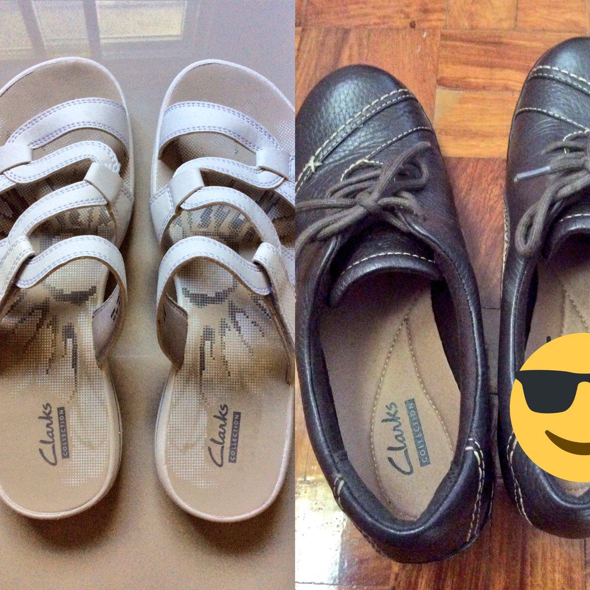 1c3e6202531 clarksfootwear hashtag on Twitter