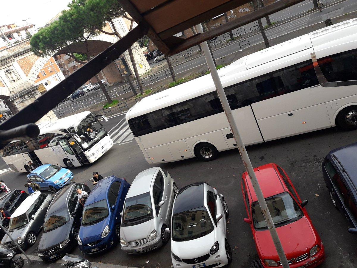 Blocco traffico auto inquinanti a Roma oggi 14 dicembre: modalità, tipo veicoli e orari stop