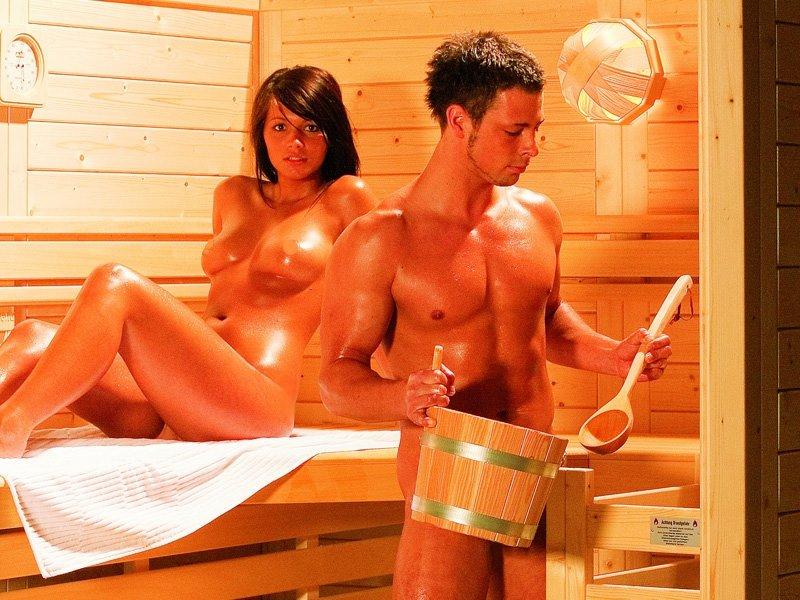 sauna club københavn sex nord