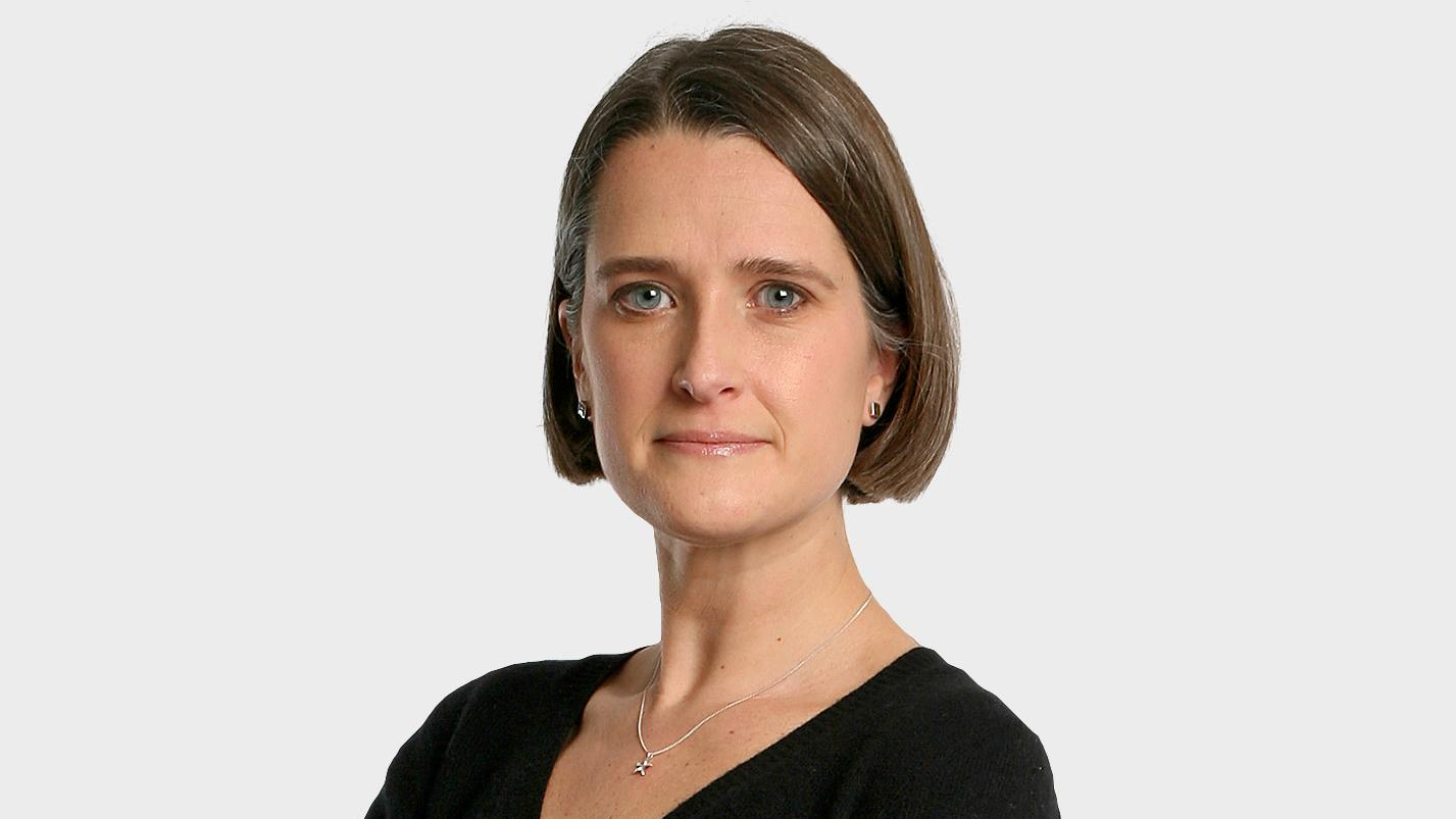 .@RSylvesterTimes named Journalist of the Year for her commentary on British Politics by @PolStudiesAssoc #PSAAwards https://t.co/nwT3R7H9cl https://t.co/CKE2cHbxhx