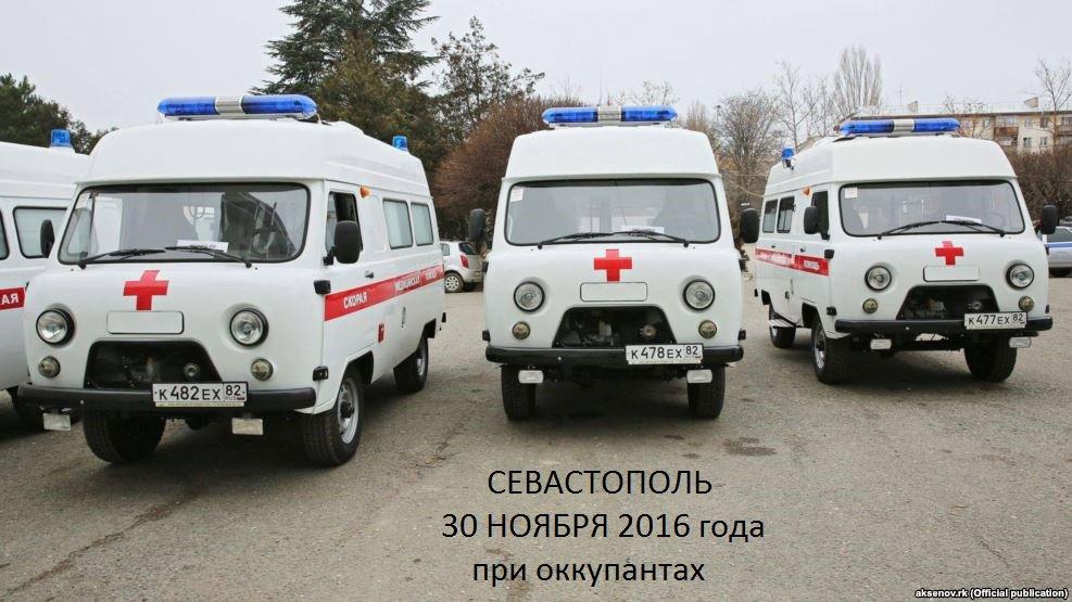 Ответный удар Украины на атаку РФ может стать новым витком агрессии, но его нужно будет сделать, - Тука - Цензор.НЕТ 2260