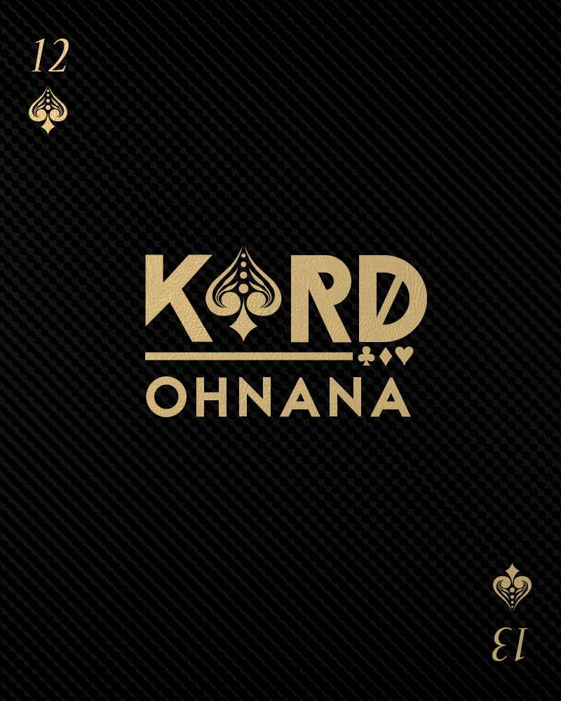 "K.A.R.D /KARD >> Single Digital ""Bomb Bomb"" CygUXd3UUAAGXPO"
