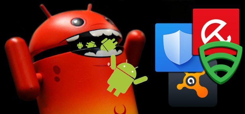 Tips Cara Mudah Menghilangkan Virus Iklan Di HP Android Dengan Aplikasi AdFree - AnekaNews.net