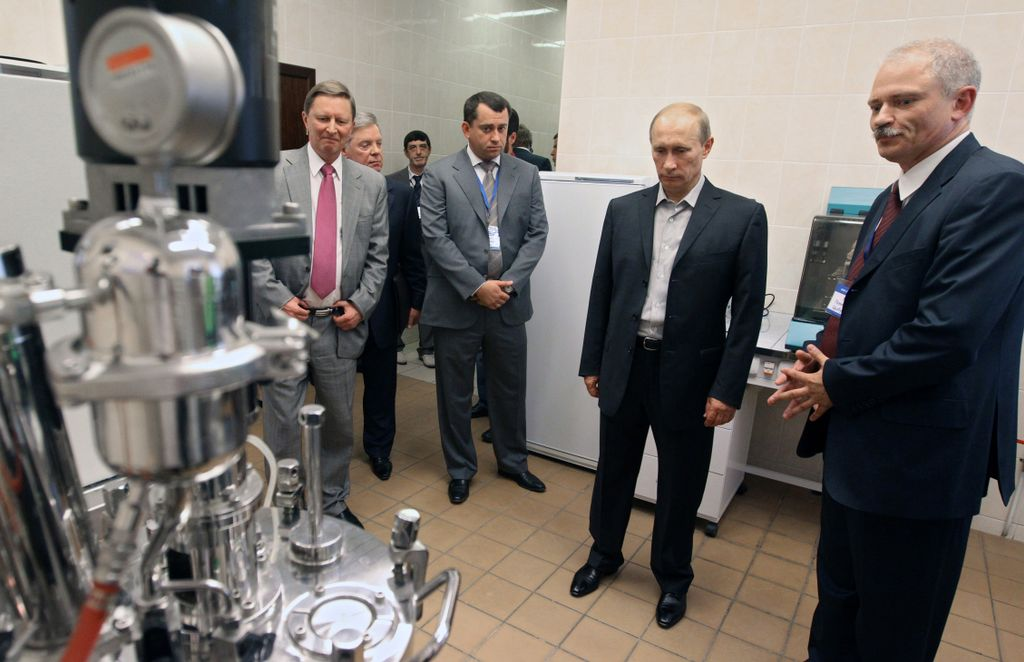 putin thesis russian energy policy Russian energy aggression 2000 322 the putin thesis and putin's view on the russian energy policy has had a markedly different outlook than that of.