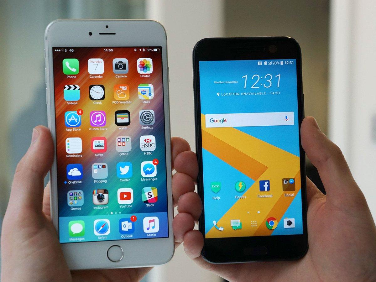 Телефон андроид за 5000 рублей