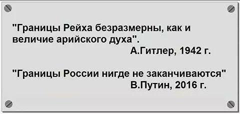 Хакеры украли 2 миллиарда рублей из Центробанка России, - CNN - Цензор.НЕТ 2125