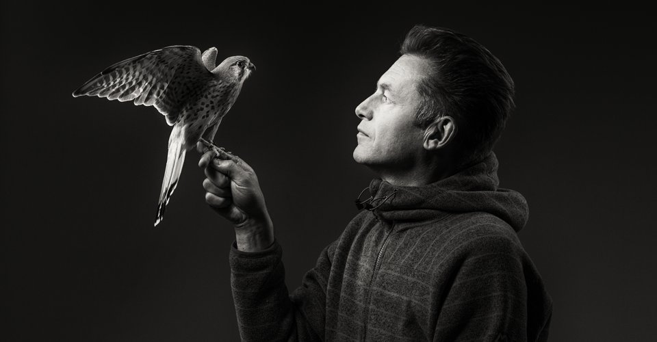 Conservation, cockroaches and an unconventional childhood – @ChrisGPackham in @WalkMagazine https://t.co/bYArCm326k https://t.co/oXLAeUOLy9