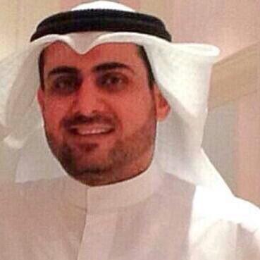 انباء عن تولي د. محمد عبدالله الصديقي وزيرا للصحه .. #يستاهل https://t.co/nX6xuCEOZj