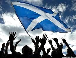 Disappointing to be jeered by Tory MPs in the House of Commons when I wish people a happy St Andrews Day #strange https://t.co/1jhOw81tqo