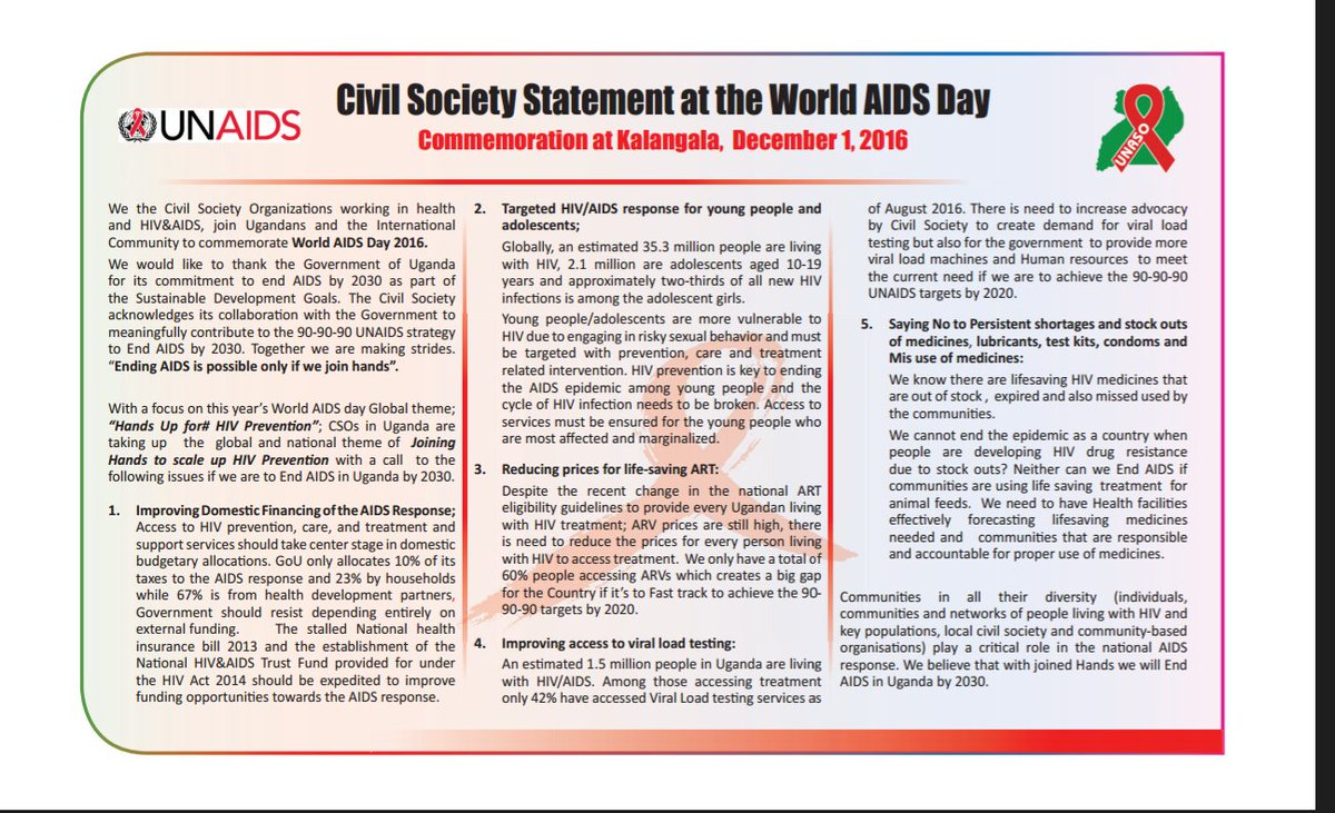 cause and effect on aids epidemic The aids virus cannot travel across the air in sneezes, aids is passed when an infected person has sex with another person this is a sexually transmitted disease  so the aids epidemic travels.