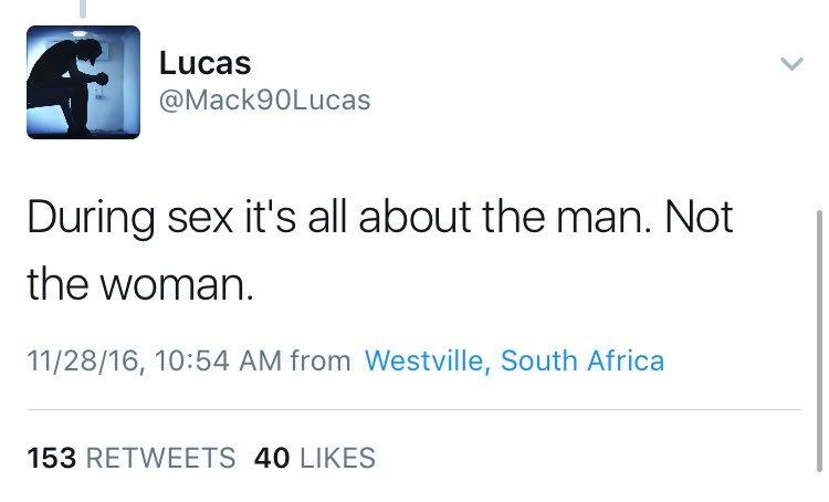 Massaggi erotici prato