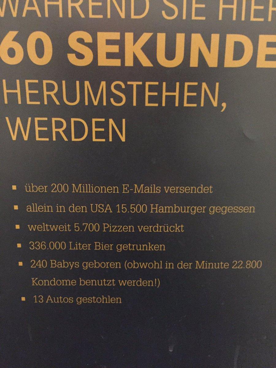 Klo Sprüche | Bnbnews.co